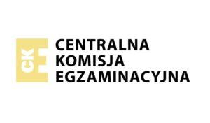 Centralna Komiska Egzaminacyjna