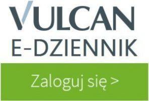 Dziennik elektroniczny - Vulcan